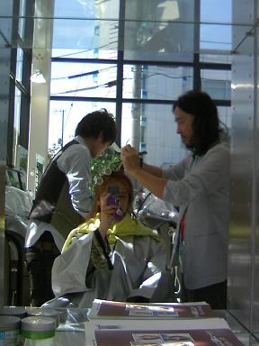 2008.9.22.エアウェーブ体験2