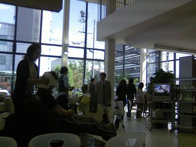 2008.9.22.エアウェーブ体験7