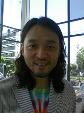 2008.9.22.エアウェーブ体験9