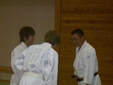 2008.10.23.ギオホームステイ初日1
