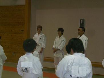 2008.10.23.ギオホームステイ初日5