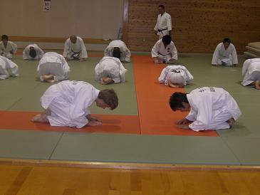 2008.10.23.ギオホームステイ初日6