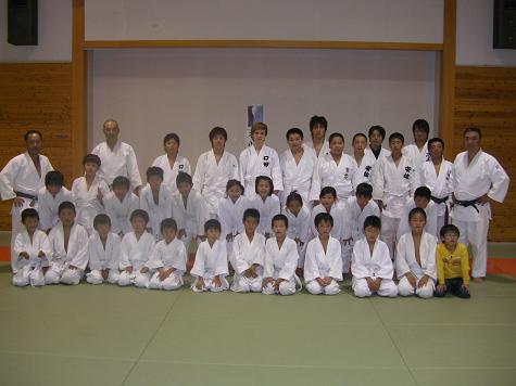 2008.10.23.ギオホームステイ初日11