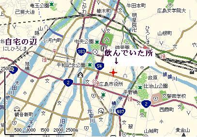 2008.10.28.地図1