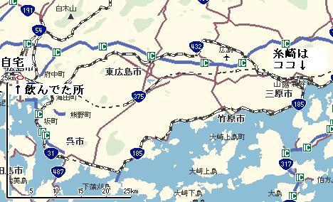 2008.10.28.地図2