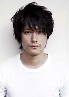松山ケンイチ 3月5日生まれ