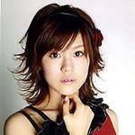 AKB48 渡邊志穂
