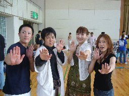 yosen0624.jpg