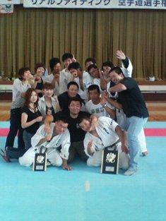 yosenk2006.jpg