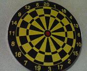 20060227233016.jpg