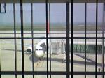 airport_k3
