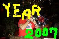20070110205714.jpg
