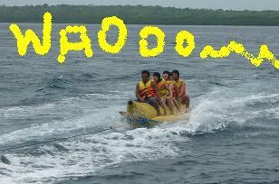 20070115115920.jpg