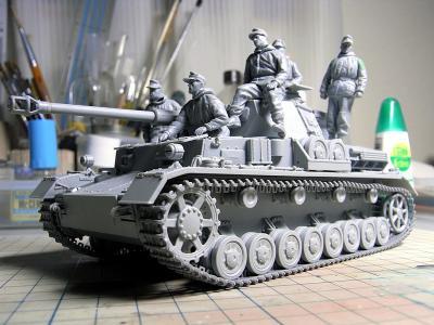 Pz.Kpfw.IV Ausf.G_a