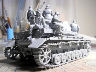 Pz.Kpfw.IV Ausf.G_b