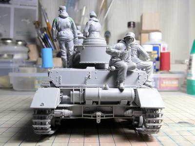 Pz.Kpfw.IV Ausf.G_c
