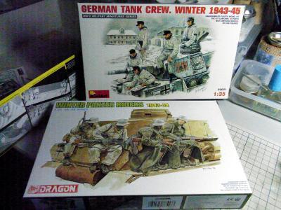 Pz.Kpfw.IV Ausf.G_d