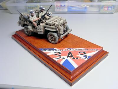 sas_jeep_3_1.jpg