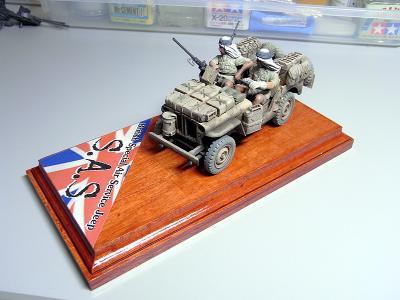 sas_jeep_3_6.jpg