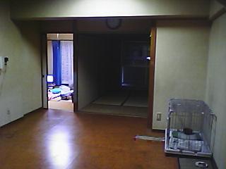 060728_2342~02.jpg