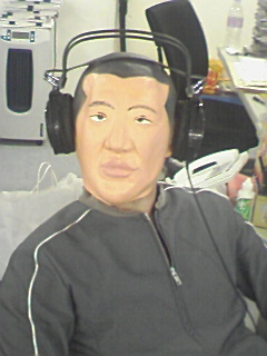 20080107032136