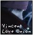 vin love union