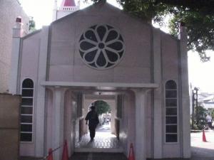 第61回くすのき祭ー門(2)