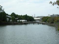 3.平川橋