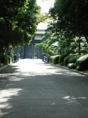 10.北桔橋門