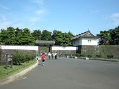 26.桜田門