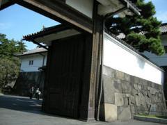 27.桜田門