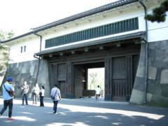 28.桜田門