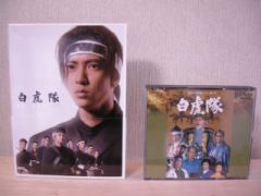 1.DVD