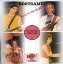 bootcampgreatest