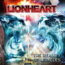 lionheartreality