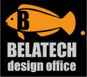 belatech