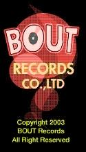 BOUT Records