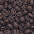 Cafe-Go