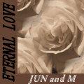 JUN&M