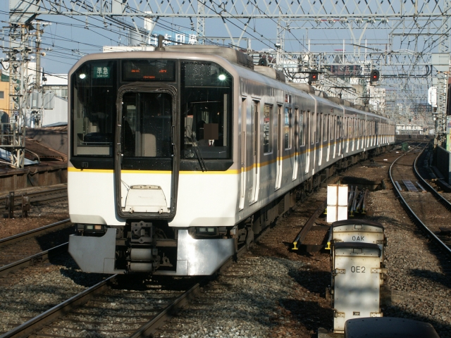 20040306_kintetsu_9820-01.jpg