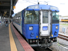 20040812_jrhokkaido_dc_183_1550-01.jpg