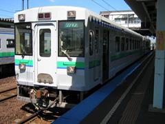 20040814_jrhokkaido_dc_150_100-01.jpg