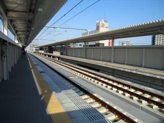 20041017_hanwa-03.jpg