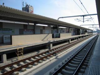 20041017_hanwa-04.jpg