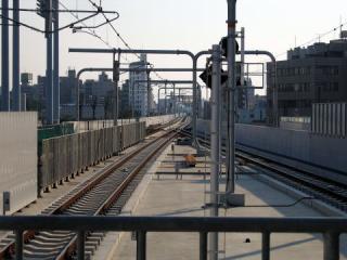 20041017_hanwa-09.jpg