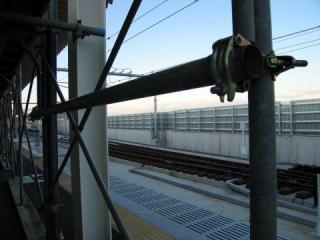 20041121_kakogawa-02.jpg