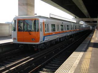 20041211_kintetsu_7020-01.jpg