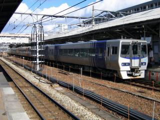 20050101_jrshikoku_8000-02.jpg