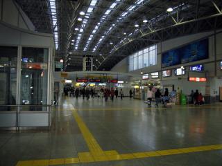 20050109_jr-odawara.jpg