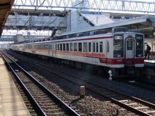 20050109_tobu_6050-01.jpg